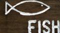 fishcrop 120x67 - fishcrop-120x67