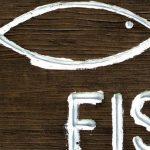 fishcrop 150x150 - fishcrop-150x150