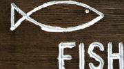 fishcrop 180x101 - fishcrop-180x101