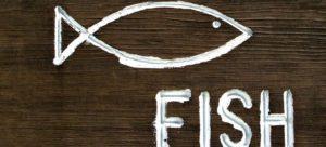 fishcrop 300x136 300x136 - fishcrop-300x136