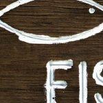 fishcrop e1487779754629 150x150 - fishcrop-e1487779754629-150x150
