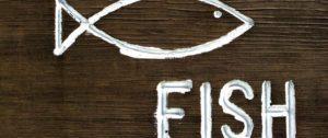 fishcrop e1487779754629 300x126 300x126 - fishcrop-e1487779754629-300x126