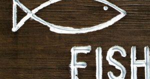 fishcrop e1487779754629 600x315 300x158 - fishcrop-e1487779754629-600x315