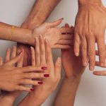 hands 1517047 freeimages 150x150 - hands-1517047-freeimages-150x150