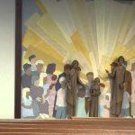 holy family church syracuse ny 150x150 - holy-family-church-syracuse-ny-150x150