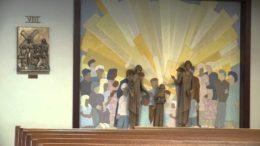 holy family church syracuse ny 260x146 - holy-family-church-syracuse-ny-260x146