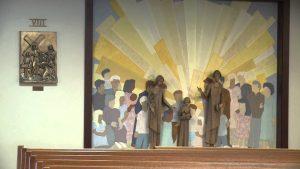 holy family church syracuse ny 300x169 - holy-family-church-syracuse-ny