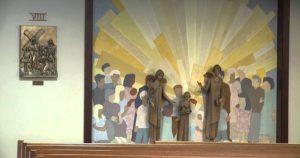 holy family church syracuse ny 600x315 300x158 - holy-family-church-syracuse-ny-600x315