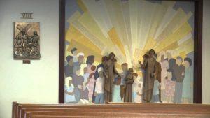 holy family church syracuse ny 768x432 300x169 - holy-family-church-syracuse-ny-768x432