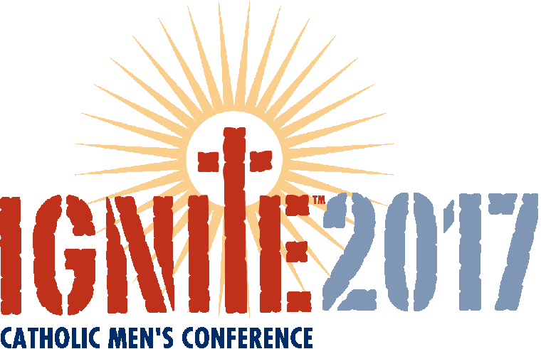 'Powerful, powerful': IGNITE 2017 Men's Conference