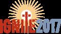 ignite2017web 120x67 - ignite2017web-120x67