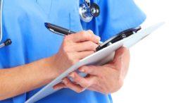 medical doctor 1236728 freeimagescom 260x146 - medical-doctor-1236728-freeimagescom-260x146