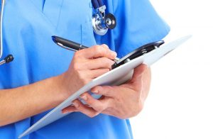 medical doctor 1236728 freeimagescom 300x196 - medical-doctor-1236728-freeimagescom