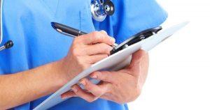 medical doctor 1236728 freeimagescom 600x315 300x158 - medical-doctor-1236728-freeimagescom-600x315