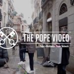 reject inertia of mannequin chal 1 150x150 - 'It makes you weep,' pope says of refugees' stories