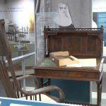saint marianne cope shrine museu 150x150 - saint-marianne-cope-shrine-museu-150x150