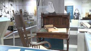 saint marianne cope shrine museu 768x432 300x169 - saint-marianne-cope-shrine-museu-768x432