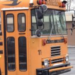 school bus freeimages 1 150x150 - Broome County Catholic schools plan for future
