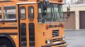 school bus freeimages 120x67 - school-bus-freeimages-120x67