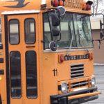 school bus freeimages 150x150 - school-bus-freeimages-150x150