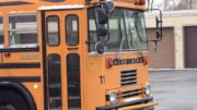 school bus freeimages 180x101 - school-bus-freeimages-180x101