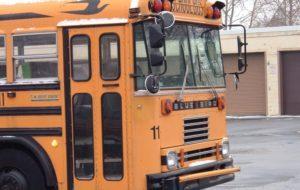 school bus freeimages 300x190 300x190 - school-bus-freeimages-300x190