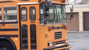school bus freeimages 373x210 300x169 - school-bus-freeimages-373x210