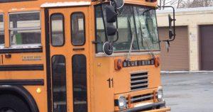 school bus freeimages 600x315 300x158 - school-bus-freeimages-600x315