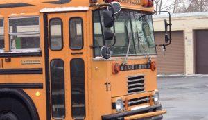 school bus freeimages 760x437 300x173 - school-bus-freeimages-760x437
