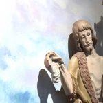 st james church syracuse ny 150x150 - st-james-church-syracuse-ny-150x150