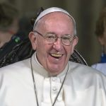20170227T0640 1473 CNS POPE ANGLICAN ROME 1 150x150 - Differences spur us to look for common ground, pope says