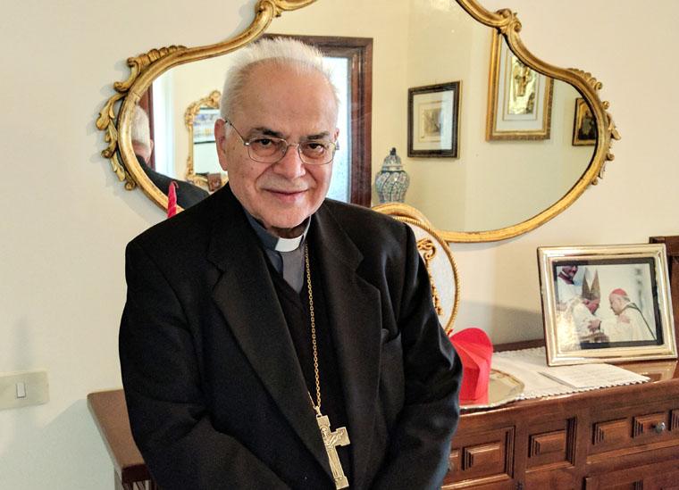 No secret: Last three popes share close bond to Fatima