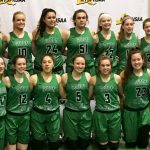 Seton before win over Beekmantown e1489858394528 1 150x150 - Seton Saints win state basketball title