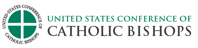 USCCB president responds to explosions at Coptic churches
