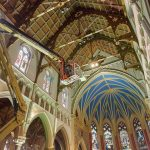 cathedral story thumb 1 150x150 - Mother Teresa: Worker of  Mercy