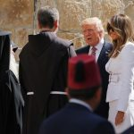 20170522T1045 9732 CNS TRUMP JERUSALEM HOLY SEPULCHER 1 150x150 - Pilgrims say no regrets about Holy Land trip, despite coronavirus