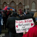 5074322 1 150x150 - CLINIC convening focuses on how to gain justice for immigrants, refugees