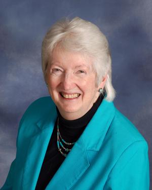 Denn Maureen CSJ 60 years 1 - Celebrating religious jubilarians