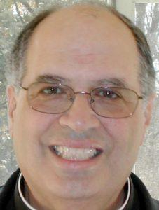 Father Louis F. Aiello 1 1 227x300 - In memoriam: Father Louis F.Aiello