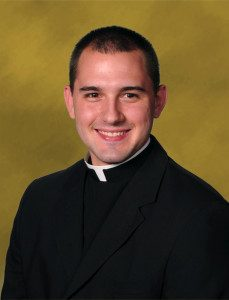 Matthew Rawson 1 229x300 - Diocese of Syracuse to Ordain its Newest Transitional Deacon May 20