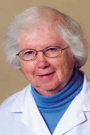 Wyman Marie Bernadette 1 1 - Celebrating religious jubilarians