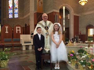 blessed sacrament IMG 1286 1 300x225 - blessed sacrament IMG_1286