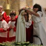 st daniel Toni Cosco Crowning Mary 1 150x150 - May Crownings across the diocese