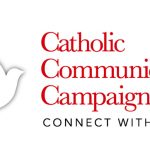ccc logo finalsmaller 1 150x150 - Catholic Communication Campaign to be held June 13 and 14
