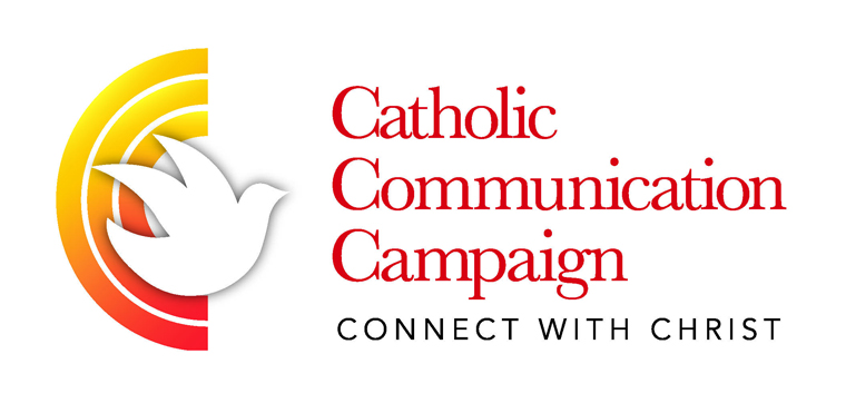 Support the Catholic Communication Campaign Collection