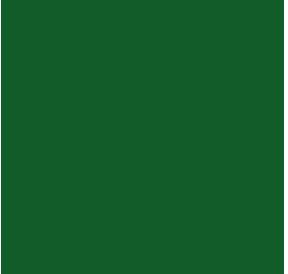 ludden seal 1 - Class of 2017 Valedictorians & Salutatorians