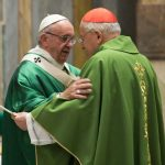 page 14 pic 20170627T0952 10553 CNS VATICAN LETTER GERONTOCRACY 1 150x150 - Pope urges cardinals to go in search of the lost, bring them in