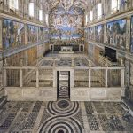20170706T1100 10638 CNS VATICAN LETTER FRANCIS ART 1 150x150 - Vatican Museums to launch full virtual tour to increase accessibility