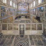 20170706T1100 10638 CNS VATICAN LETTER FRANCIS ART 1 150x150 - Vatican Museums loan Leonardo da Vinci work for special anniversary