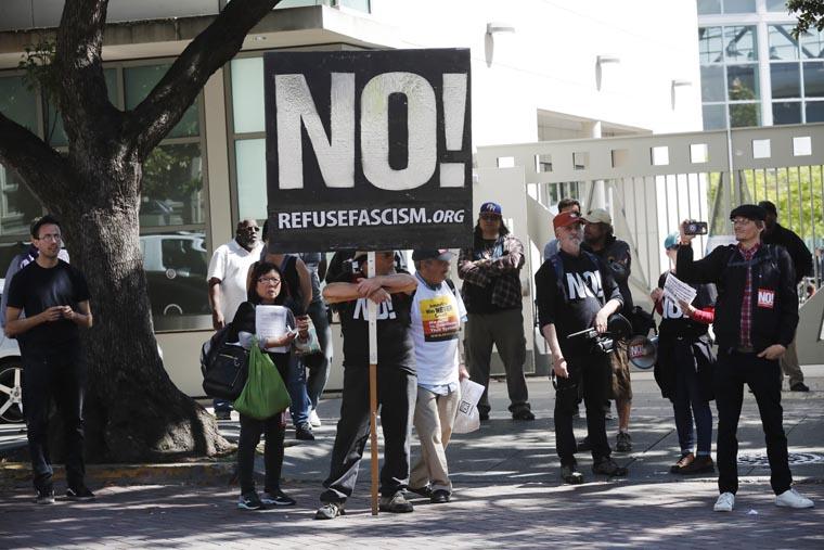 Amid polarization, nation urged to reclaim civility through dialogue